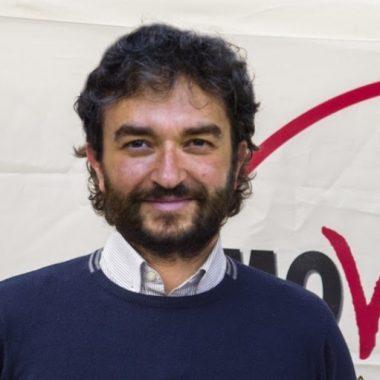 Matteo Giraldi
